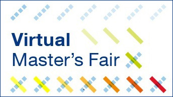 TUM Virtual Master's Fair